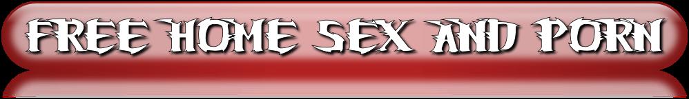 XXX, عکس جلسه به پایان رسید با پرشور, تماشای فیلم های پورنو سرد