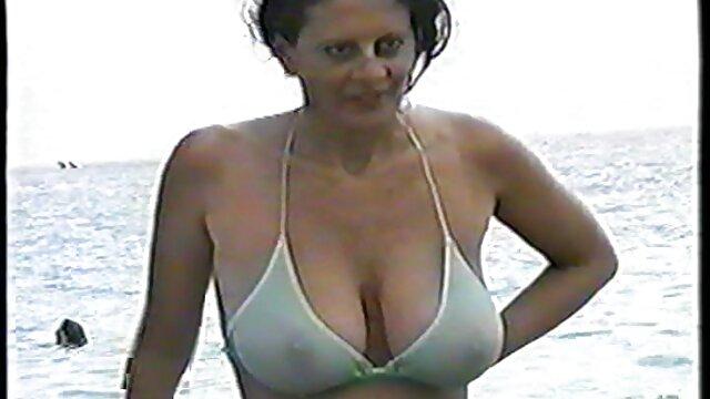 سکس بدون ثبت نام  خصوصی صلیب فیلم سکسی پسر دختر لباس gg با نونوجوانان بزرگ, لزبین, اسباب بازی, لاتکس