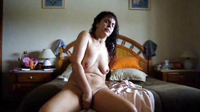 سکس بدون ثبت نام  دو نوجوان غنی می دانند که چگونه از سکس پسر دختر آن لذت ببرید!