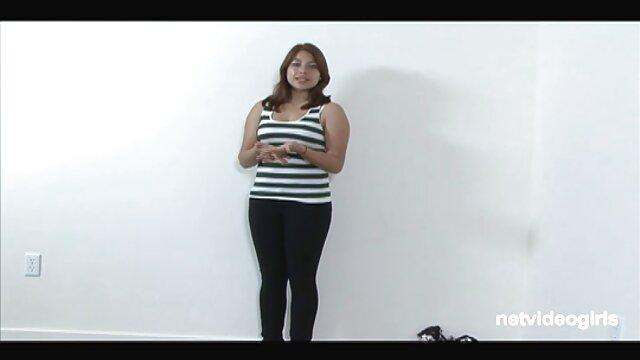 سکس بدون ثبت نام  دختران در آتش-صحنه 3-پخش عکسهای سکسی دختر و پسر