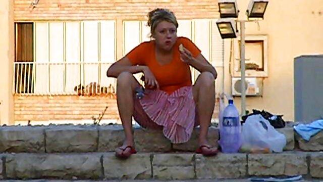 سکس بدون ثبت نام  یوگا, پائولا عکس سکسی پدر دختر خجالتی, کون, سکس با Bf