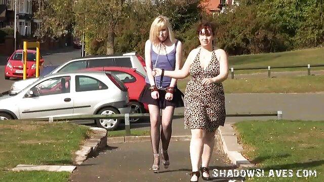 سکس بدون ثبت نام  آماتور ورزش ها پوره Zoey کلارک عمومی دختراي سكسي چشمک می زند در بیدمشک او