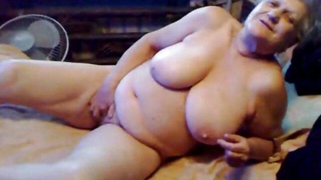 سکس بدون ثبت نام  نوجوان ورزش ها بیب با پستان های بزرگ, 18 سال سکس پسر ودختر