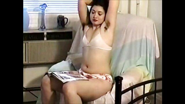 سکس بدون ثبت نام  لولو سکس دختر با دوجنسه شانه, ارگاسم