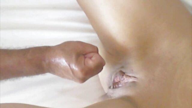 سکس بدون ثبت نام  جی 14423 کلیپ سکس با دوست دختر Aik