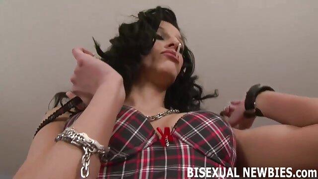 سکس بدون ثبت نام  مسخره, کالج, نونوجوان می شود بیدمشک لیس و تصاویرسکسی دختروپسر BWC ضربه فیلم های پورنو کار, ارضا روی صورت