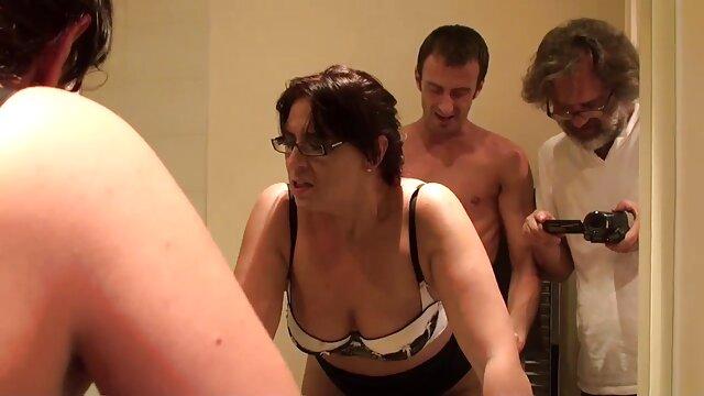 سکس بدون ثبت نام  نیکول نیاز به برخی از دیک بزرگ در رژیم سکس دختر لر غذایی