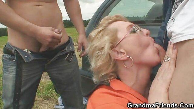 سکس بدون ثبت نام  تقدیر بزرگ از سکس ۱۶ ساله پشت, سنگ زنی, شورتی, شورتی