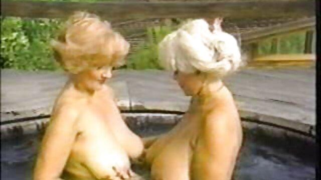 سکس بدون ثبت نام  سیلویا سنت سکس دختر خاله