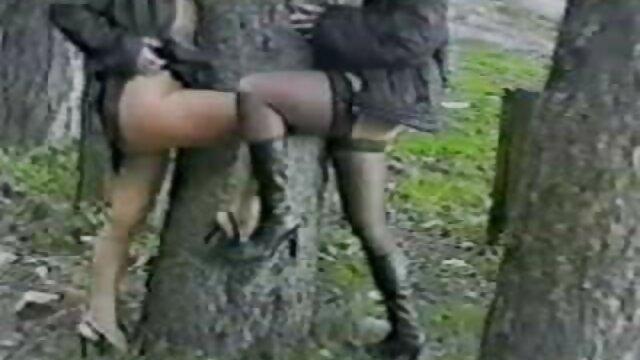 سکس بدون ثبت نام  شور فیلم سکس با دختر و شوق - مرطوب آبدار اساسنامه پس از عشقبازی یخی