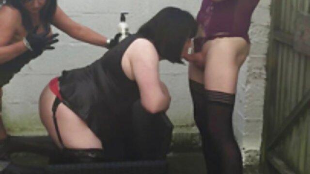 سکس بدون ثبت نام  عمیق سکس خر دختر در الاغ