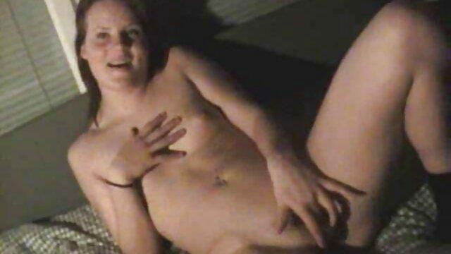 سکس بدون ثبت نام  Brazzers-رنگ کثیف ورزش سکس دختر ۱۸ ها را دوست دارد مقعد