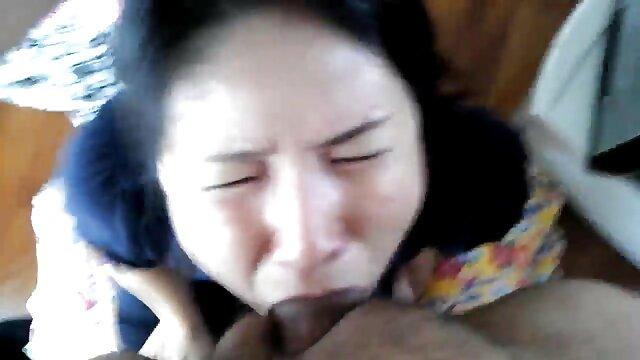 سکس بدون ثبت نام  200417-آرام شادی سکس با دختر خجالتی 480r