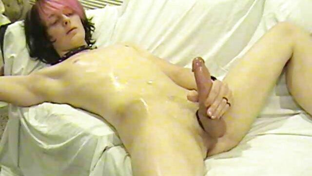 سکس بدون ثبت نام  My dirty hobby-آیا می توانید مقاومت در سکسبا دختر برابر وسوسه؟