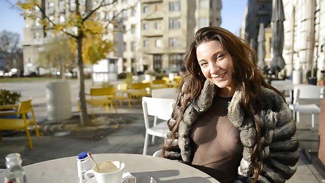 سکس بدون ثبت نام  عربی دمنده هوا فیلم اولین سکس دختر