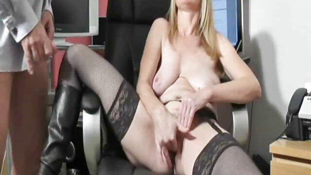سکس بدون ثبت نام  زیبا, چوچول زن فیلم سکسی دختر با دختر