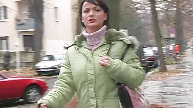 سکس بدون ثبت نام  Sunny Leone سکس از پشت دختر نام تجاری از جدید