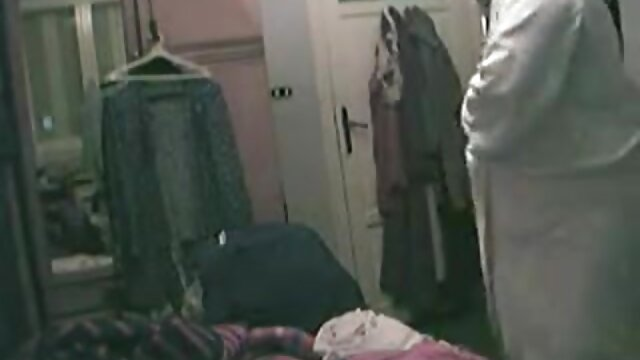 سکس بدون ثبت نام  Gina Gerson, سوراخ پر شده با سکس پسر دختر مامان, لزبین
