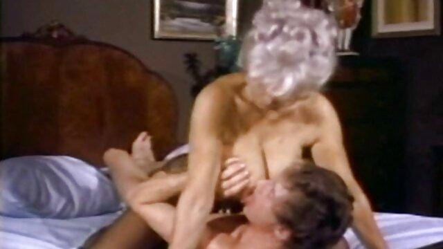 سکس بدون ثبت نام  ناتي فیلم سوپر دختر و پسر جي؟