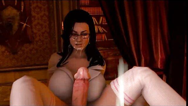 سکس بدون ثبت نام  وب sexپیرمرد سایت-نرم E300-مارس.