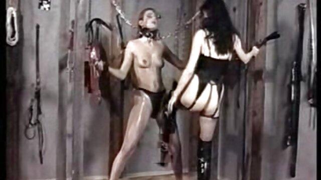سکس بدون ثبت نام  چاق و چله, ناحیه تناسلی, سکس الاغ با دختر زن جعلی است به شدت عذاب در مقابل شوهرش