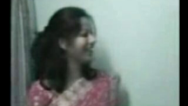 سکس بدون ثبت نام  فشار خون رویای ضرب و شتم با ولنتاین فیلم سوپر دوست دختر Nappi انجمن