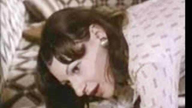 سکس بدون ثبت نام  دنیس masino-تب جنگل-بدنسازان زن سکس با دختر عمه
