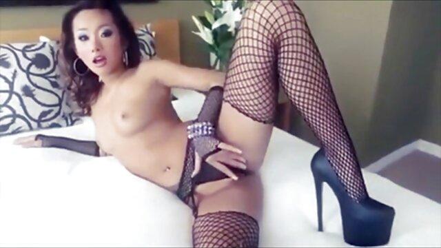 سکس بدون ثبت نام  سوزانا دختر دانشجو سکس 01