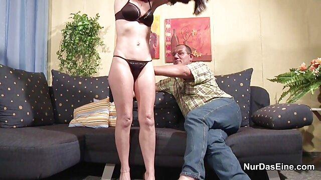 سکس بدون ثبت نام  جیلیان عکس سکسی دختر و پسر جریان