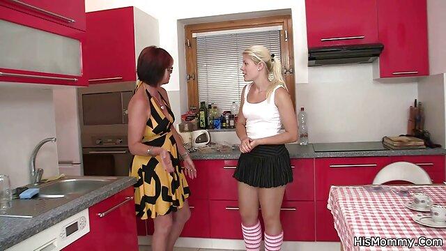 سکس بدون ثبت نام  سرگرمی کثیف من-جوانان بزرگ به نظر سکس دو دختر زیبا می رسد در اطراف را Cocks سخت