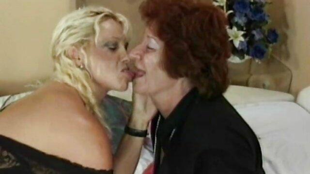 سکس بدون ثبت نام  الکسیس رودریگز, در عمل فیلم سکس دخترو پسر