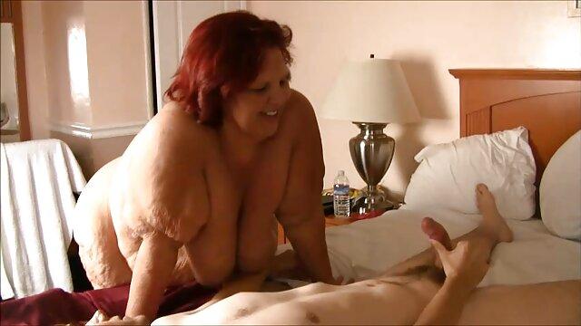 سکس بدون ثبت نام  کروز کارتر یک خانم سکس با زیباترین دختر بلوند که دوست دارد مقعد