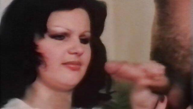 سکس بدون ثبت نام  چشم انداز هارمونی ناچو فیلم سکس با دوست پسر گروگان