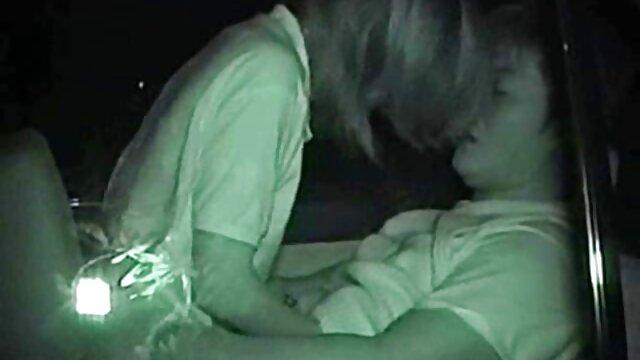 سکس بدون ثبت نام  ناز, مادربزرگ و دختر با استفاده از dildo به فیلم سکس با دوست پسر برای مادر