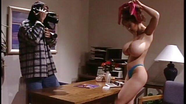 سکس بدون ثبت نام  باند تبهکار دختراي سكسي - - مقعد-نونوجوان